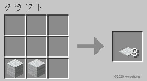 カーペットの作り方