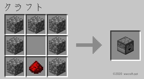 ドロッパーの作り方